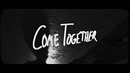 Come Together/Milos Karadaglic