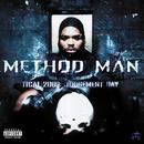 Tical 2000: Judgement Day/Method Man