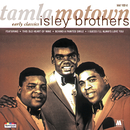 Early Classics/ISLEY BROTHERS