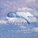 Dream Lullabies - Beautiful Music For Babies And Mothers (Vol.1)/Bizek Emi