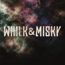 Smalltown Boy (Re-work)/Whilk & Misky