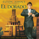 The Road To El Dorado (Original Motion Picture Soundtrack)/Elton John
