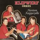 Hantam Kapperjolle/Klipwerf Orkes