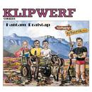 Hantam Drafstap/Klipwerf Orkes