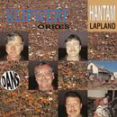 Hantam Lapland/Klipwerf Orkes