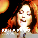 De Jager (Live)/Belle Perez