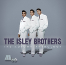 The Motown Anthology (E Album Set)/The Isley Brothers