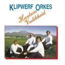 Hantam Vrolikheid/Klipwerf Orkes