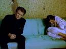 Ça fait désordre/Eddy Mitchell
