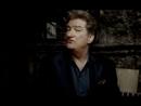 Ton homme de paille/Eddy Mitchell