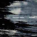 Résumé (Live)/Eberhard Weber