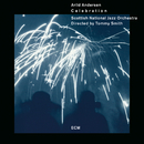 Celebration/Arild Andersen, Tommy Smith, Scottish National Jazz Orchestra