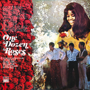 One Dozen Roses/Smokey Robinson & The Miracles