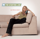 Say It Like You Mean It/The Starting Line