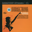 Big Band Bossa Nova/Quincy Jones