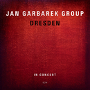 Dresden (Live In Concert)/Jan Garbarek Group