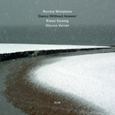 Dance Without Answer/Norma Winstone, Glauco Venier, Klaus Gesing