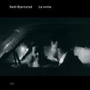 La notte (Live)/Ketil Bjørnstad