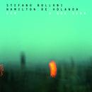 O Que Será (Live)/Stefano Bollani, Hamilton de Holanda