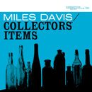 Collectors' Items/Miles Davis