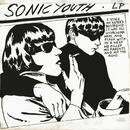 Goo/Sonic Youth