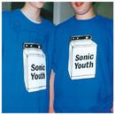 Washing Machine/Sonic Youth