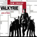 Valkyrie (Original Motion Picture Soundtrack)/John Ottman