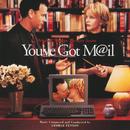 You've Got Mail (Original Motion Picture Score)/George Fenton