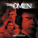 The Omen (The Deluxe Edition / Original Motion Picture Soundtrack)/Jerry Goldsmith