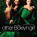 The Other Boleyn Girl (Original Motion Picture Soundtrack)/Paul Cantelon