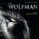 The Wolfman/Danny Elfman