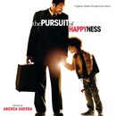 The Pursuit Of Happyness (Original Motion Picture Soundtrack)/Andrea Guerra