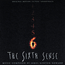 The Sixth Sense (Original Motion Picture Soundtrack)/James Newton Howard