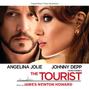 The Tourist (Original Motion Picture Soundtrack)/James Newton Howard