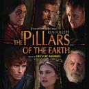 The Pillars Of The Earth (Original Television Soundtrack)/Trevor Morris
