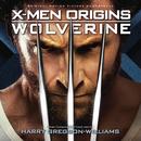 ウルヴァリン: X-MEN ZERO (オリジナル・サウンドトラック)/Harry Gregson-Williams