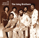The Definitive Collection/ISLEY BROTHERS
