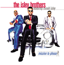 Mission To Please/ISLEY BROTHERS