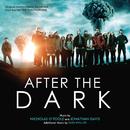 After The Dark (The Philosophers) (Original Motion Picture Soundtrack)/Nicholas O'Toole, Jonathan Davis