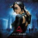 Aeon Flux (Original Motion Picture Soundtrack)/Graeme Revell