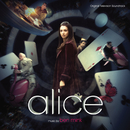 Alice (Original Television Soundtrack)/Ben Mink