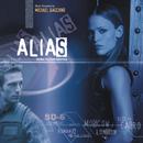 Alias (Original Television Soundtrack)/Michael Giacchino