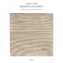 A Cosmic Rhythm With Each Stroke/Vijay Iyer, Wadada Leo Smith