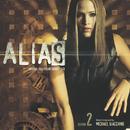 Alias: Season 2 (Original Television Soundtrack)/Michael Giacchino