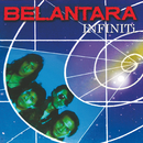 Infiniti/Belantara