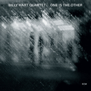 One Is The Other/Billy Hart Quartet