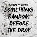 Something Random Before The Drop/Goodbye Pants