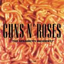 The Spaghetti Incident?/Guns N' Roses