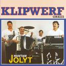 Hantam Jolyt/Klipwerf Orkes