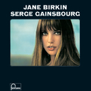 Jane Birkin & Serge Gainsbourg/Jane Birkin